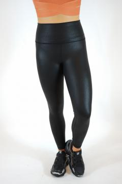 Legging Trndy zwart