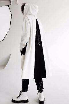Vest My Style wit