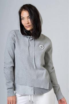 Sweater SG Design grijs